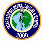 imch-logo